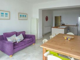 Seaview House - Isle of Wight & Hampshire - 920525 - thumbnail photo 5