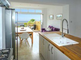 Seaview House - Isle of Wight & Hampshire - 920525 - thumbnail photo 10