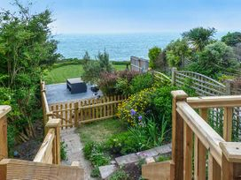 Seaview House - Isle of Wight & Hampshire - 920525 - thumbnail photo 20
