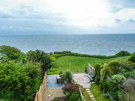 Seaview House - Isle of Wight & Hampshire - 920525 - thumbnail photo 26