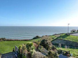 Seaview House - Isle of Wight & Hampshire - 920525 - thumbnail photo 30