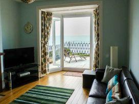 Seaview House - Isle of Wight & Hampshire - 920525 - thumbnail photo 7