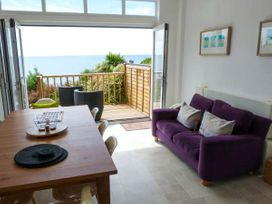 Seaview House - Isle of Wight & Hampshire - 920525 - thumbnail photo 6