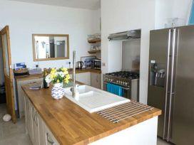 Seaview House - Isle of Wight & Hampshire - 920525 - thumbnail photo 9