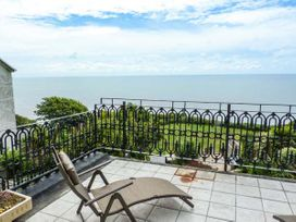 Seaview House - Isle of Wight & Hampshire - 920525 - thumbnail photo 22