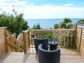 Seaview House - Isle of Wight & Hampshire - 920525 - thumbnail photo 23