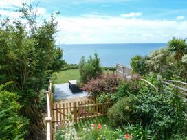 Seaview House - Isle of Wight & Hampshire - 920525 - thumbnail photo 24