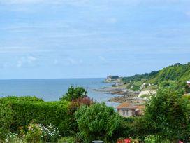 Seaview House - Isle of Wight & Hampshire - 920525 - thumbnail photo 25