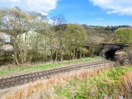 4 Railway Terrace - Peak District - 920530 - thumbnail photo 10