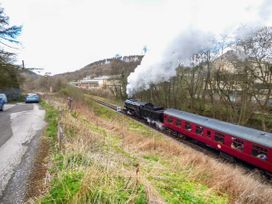 4 Railway Terrace - Peak District - 920530 - thumbnail photo 11