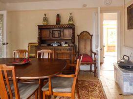 The Dingle - Norfolk - 920545 - thumbnail photo 9