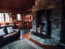 The Bothy - Mid Wales - 920553 - thumbnail photo 6