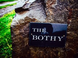 The Bothy - Mid Wales - 920553 - thumbnail photo 19