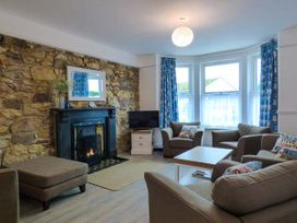 Hillview Cottage - Cornwall - 920555 - thumbnail photo 3