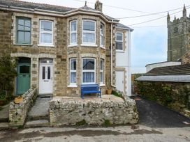 Hillview Cottage - Cornwall - 920555 - thumbnail photo 1