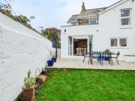 Hillview Cottage - Cornwall - 920555 - thumbnail photo 2