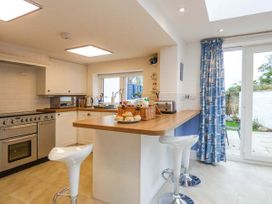 Hillview Cottage - Cornwall - 920555 - thumbnail photo 4