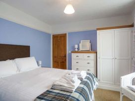 Hillview Cottage - Cornwall - 920555 - thumbnail photo 7