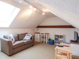 Hillview Cottage - Cornwall - 920555 - thumbnail photo 11