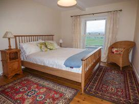 Low Broats - Yorkshire Dales - 920589 - thumbnail photo 6