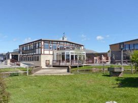 45H Medmerry Park Holiday Park - Kent & Sussex - 920594 - thumbnail photo 19