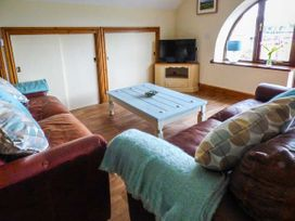 The Granary, Lower Trefedw - South Wales - 920602 - thumbnail photo 6