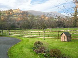 The Granary, Lower Trefedw - South Wales - 920602 - thumbnail photo 18