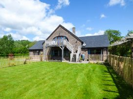 The Granary, Lower Trefedw - South Wales - 920602 - thumbnail photo 2
