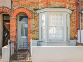 90 Regent Street - Kent & Sussex - 920619 - thumbnail photo 1