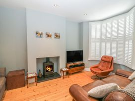 90 Regent Street - Kent & Sussex - 920619 - thumbnail photo 7