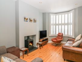90 Regent Street - Kent & Sussex - 920619 - thumbnail photo 9