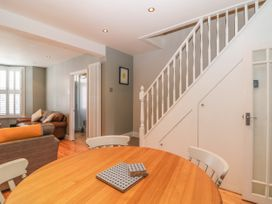 90 Regent Street - Kent & Sussex - 920619 - thumbnail photo 11