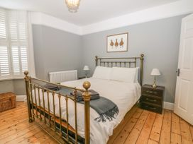 90 Regent Street - Kent & Sussex - 920619 - thumbnail photo 23