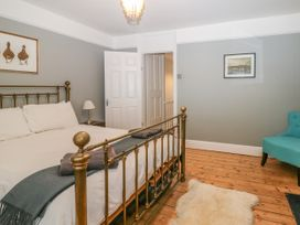 90 Regent Street - Kent & Sussex - 920619 - thumbnail photo 25