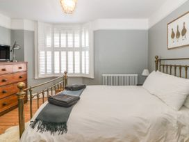 90 Regent Street - Kent & Sussex - 920619 - thumbnail photo 26