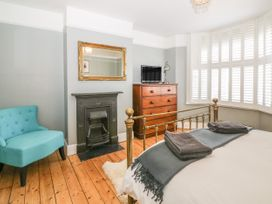 90 Regent Street - Kent & Sussex - 920619 - thumbnail photo 27