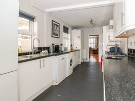 90 Regent Street - Kent & Sussex - 920619 - thumbnail photo 12