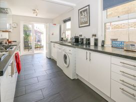 90 Regent Street - Kent & Sussex - 920619 - thumbnail photo 14