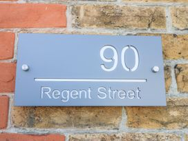 90 Regent Street - Kent & Sussex - 920619 - thumbnail photo 4