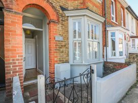 90 Regent Street - Kent & Sussex - 920619 - thumbnail photo 2