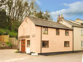April Cottage - Somerset & Wiltshire - 920639 - thumbnail photo 1
