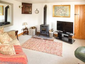 April Cottage - Somerset & Wiltshire - 920639 - thumbnail photo 2