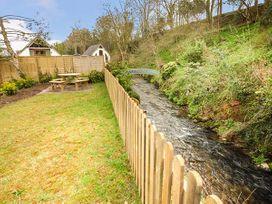April Cottage - Somerset & Wiltshire - 920639 - thumbnail photo 7
