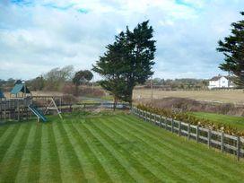 Little Greenways - Kent & Sussex - 920643 - thumbnail photo 13