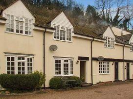 5 Wye Rapid Cottages - Herefordshire - 920651 - thumbnail photo 1