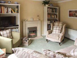 5 Wye Rapid Cottages - Herefordshire - 920651 - thumbnail photo 2