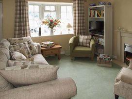 5 Wye Rapid Cottages - Herefordshire - 920651 - thumbnail photo 3