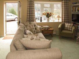 5 Wye Rapid Cottages - Herefordshire - 920651 - thumbnail photo 4