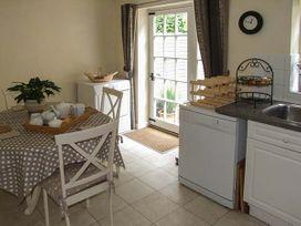 5 Wye Rapid Cottages - Herefordshire - 920651 - thumbnail photo 6