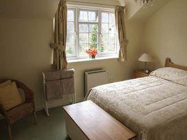 5 Wye Rapid Cottages - Herefordshire - 920651 - thumbnail photo 8